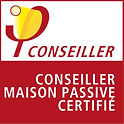 logo-conseiller-maison-passive.jpg