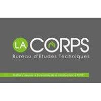 BE la Corps.jpg