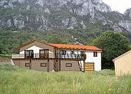 Muriel Mazard - Maitre d'Oeuvre : Permis de construire pour maison individuelle