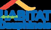 Habitat-Dauphinois-logoRGB-72dpi.png