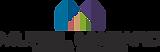 Logo-Muriel-Mazard.png