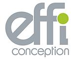 logo-efficonception-copie.png