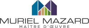 Logo-Muriel-Mazard_edited.png