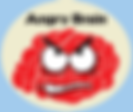 brain mates sticker2345678.png