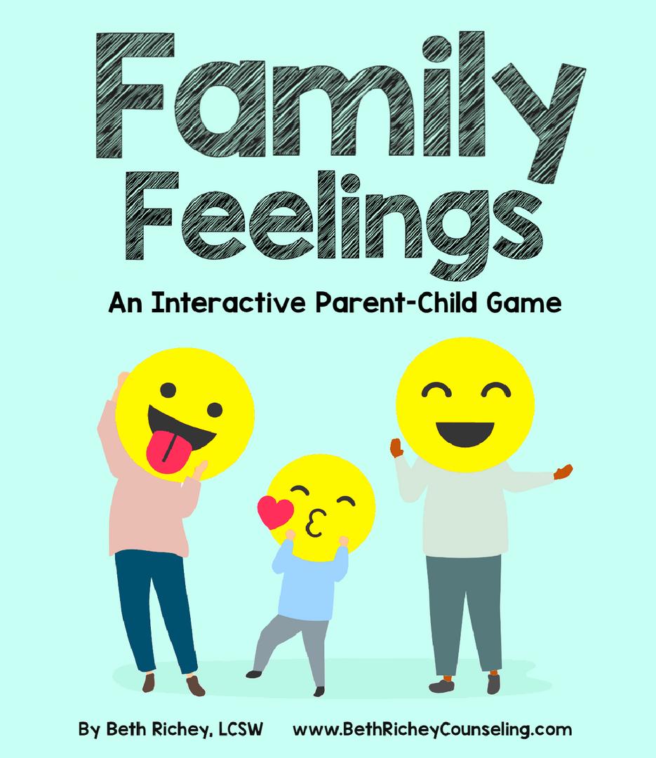Family Feelings 1123.png