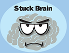 brain mates sticker2.png