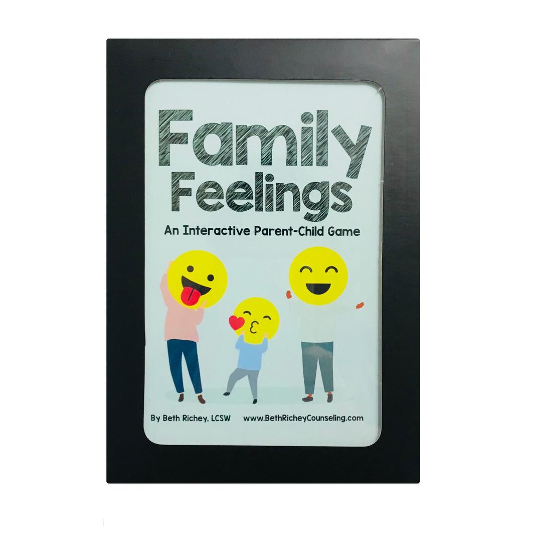 FAMILY FEELINGS.jpg