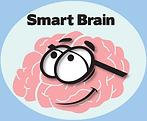 brain mates sticker234567.png