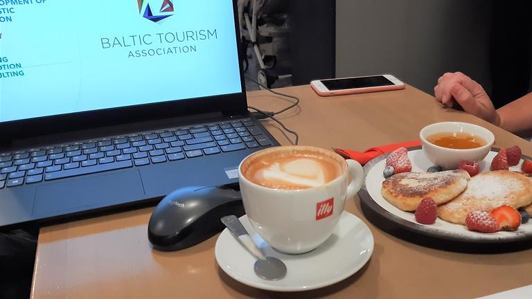 Meet & Coffee