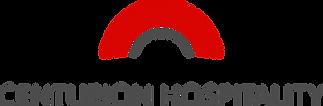 Centurion Hospitality logo.png