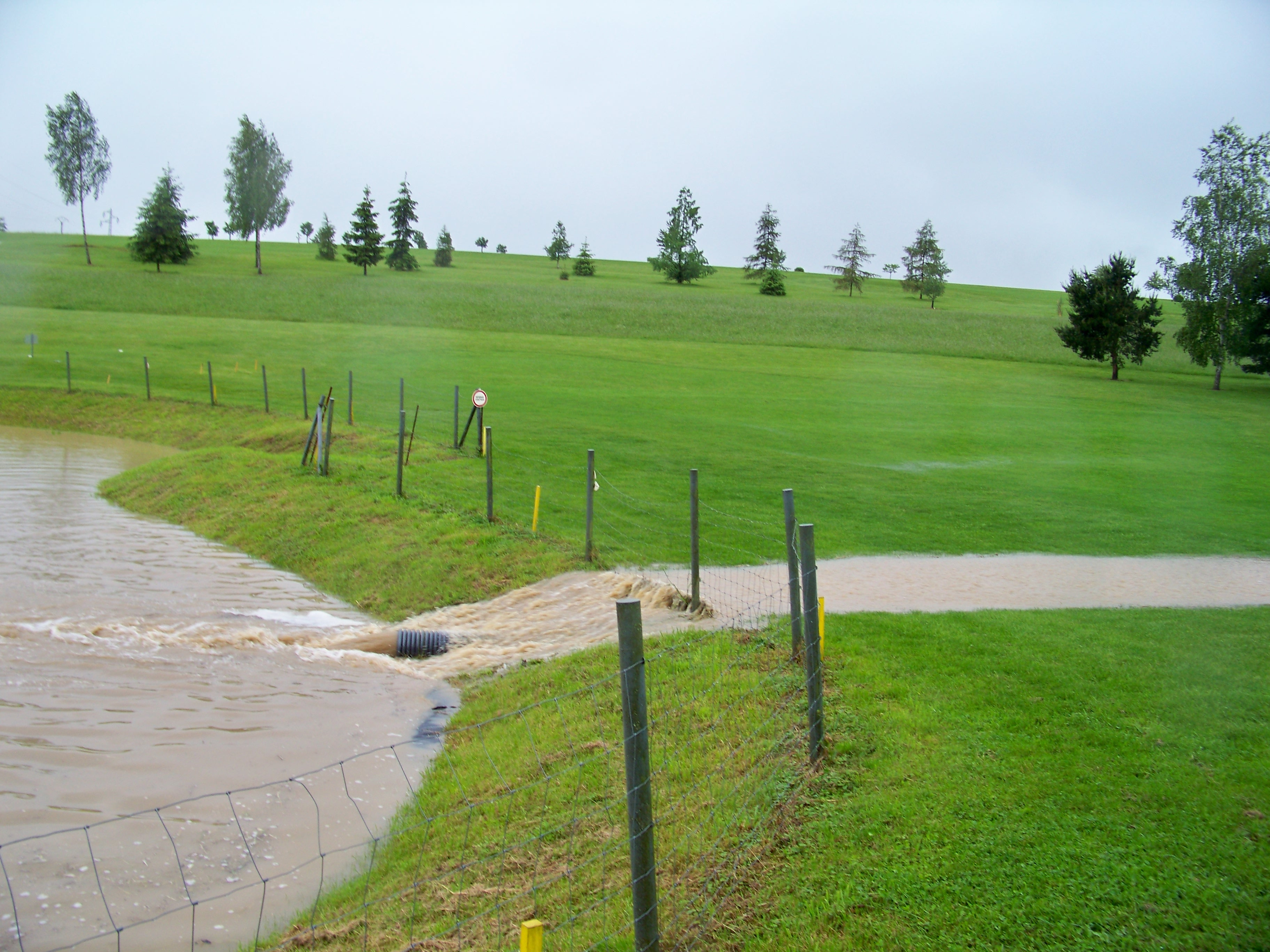 Inondation (31)