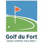 GOLF DU FORT .png