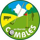 GOLF DE COMBLES EN BARROIS .jpg