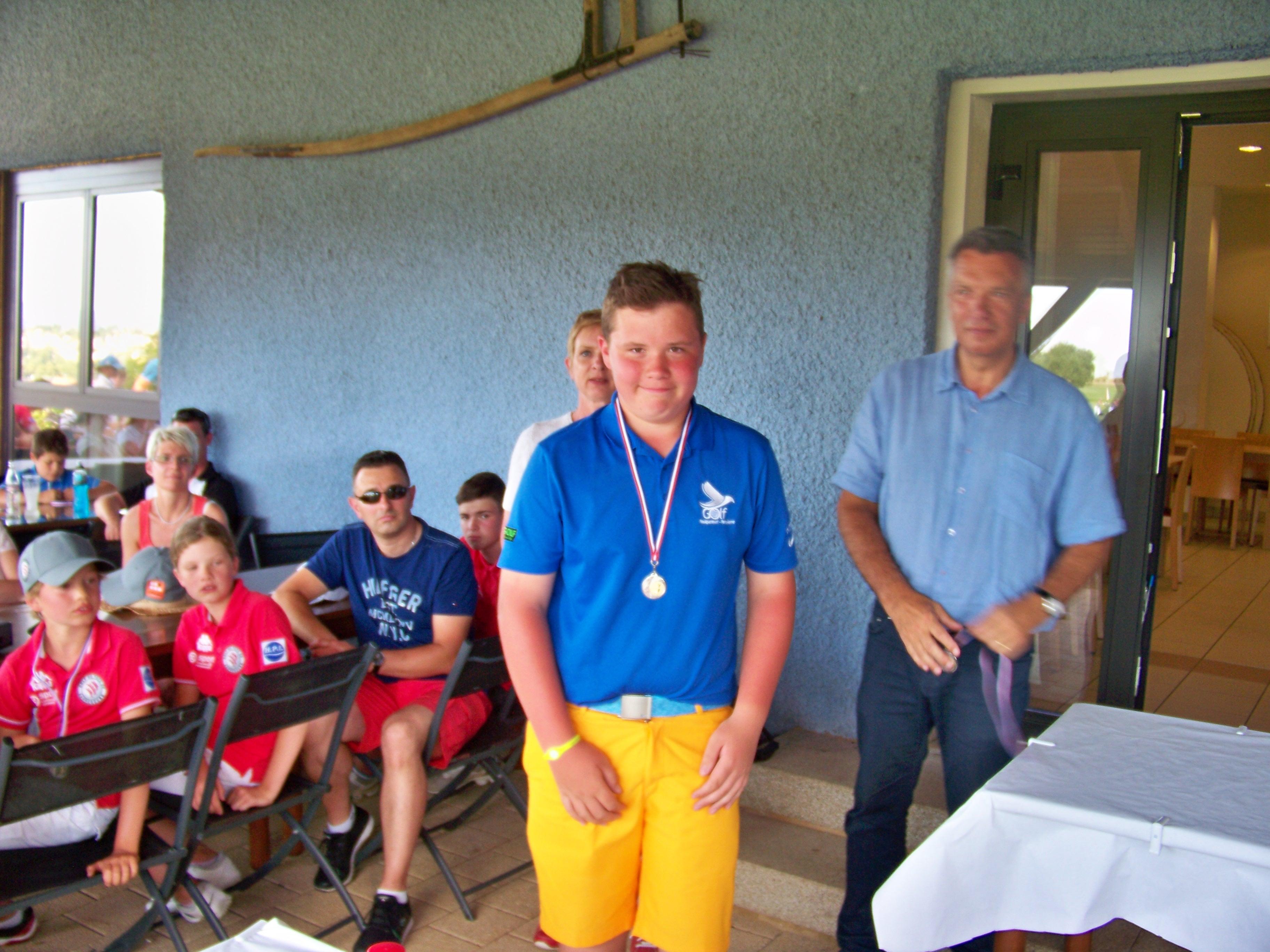 Champ._départemental_EDG_(31)