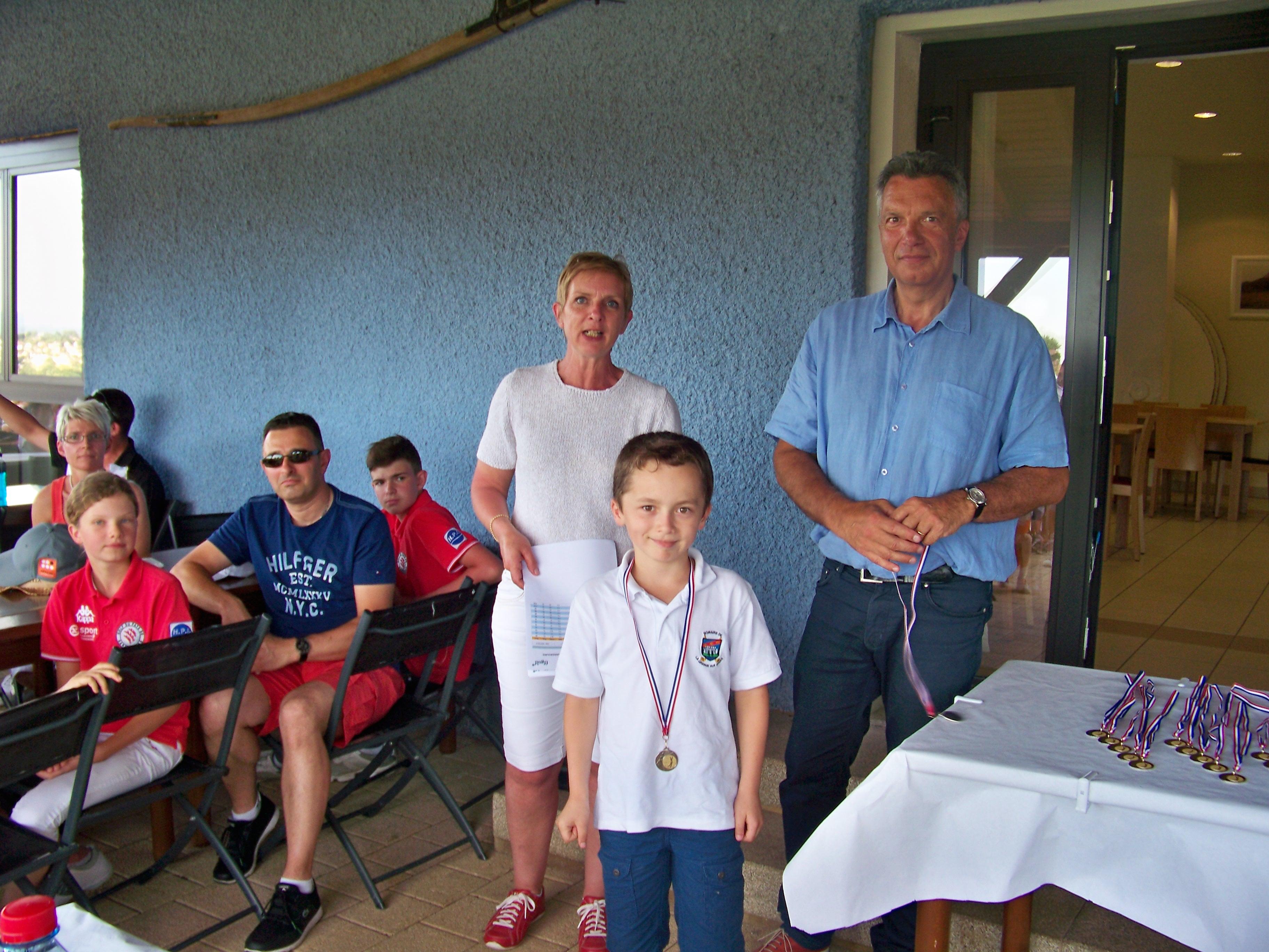 Champ._départemental_EDG_(17)