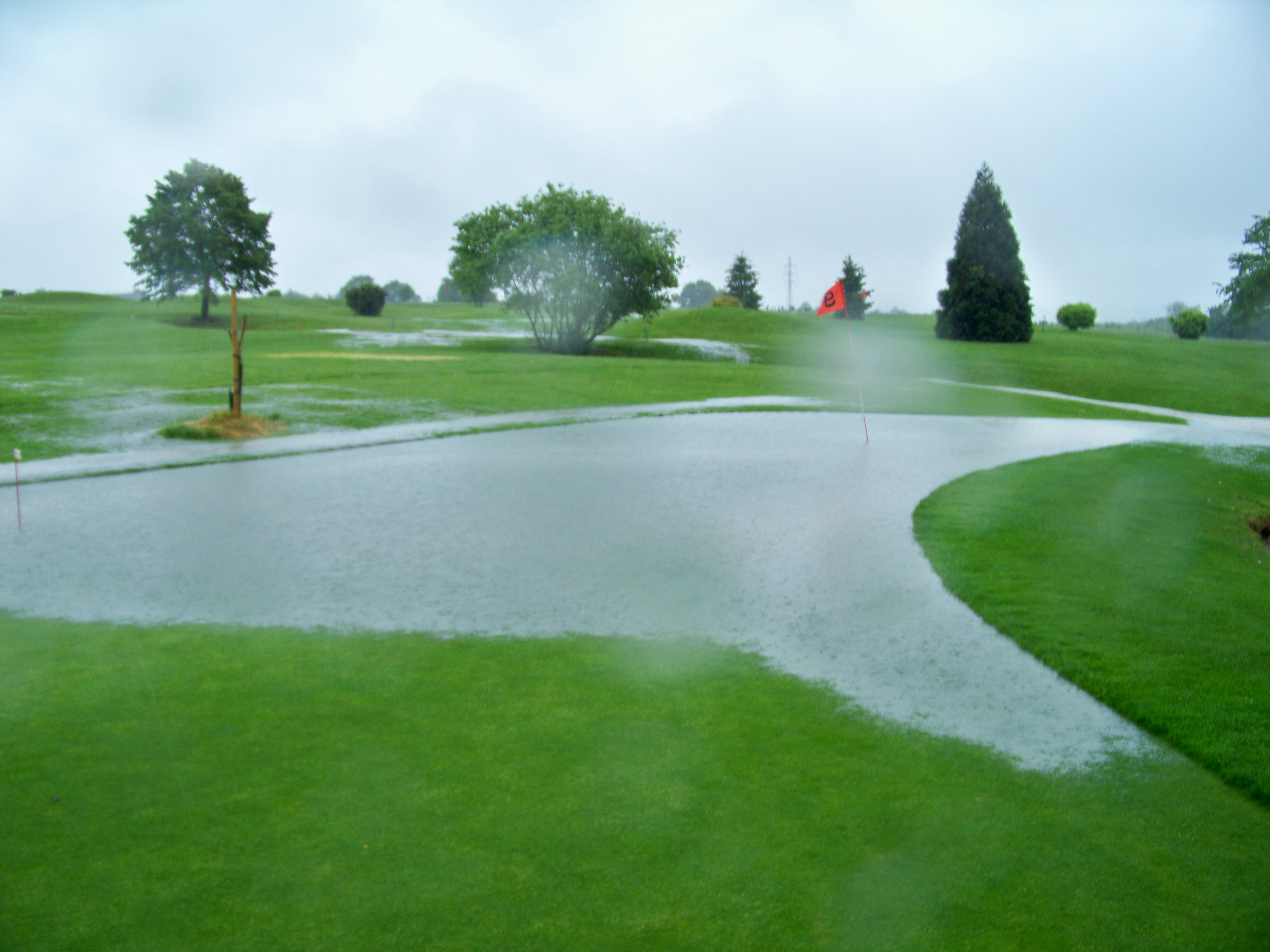 Inondation (11)