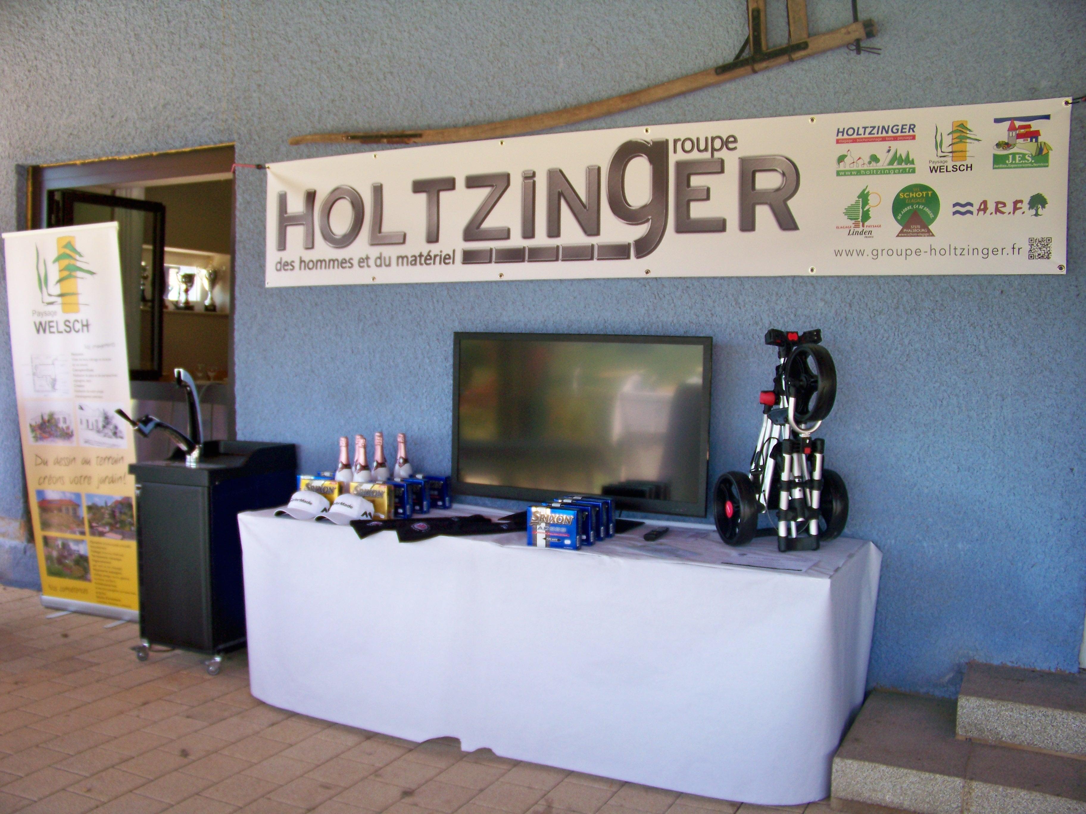 Holtzinger (9)