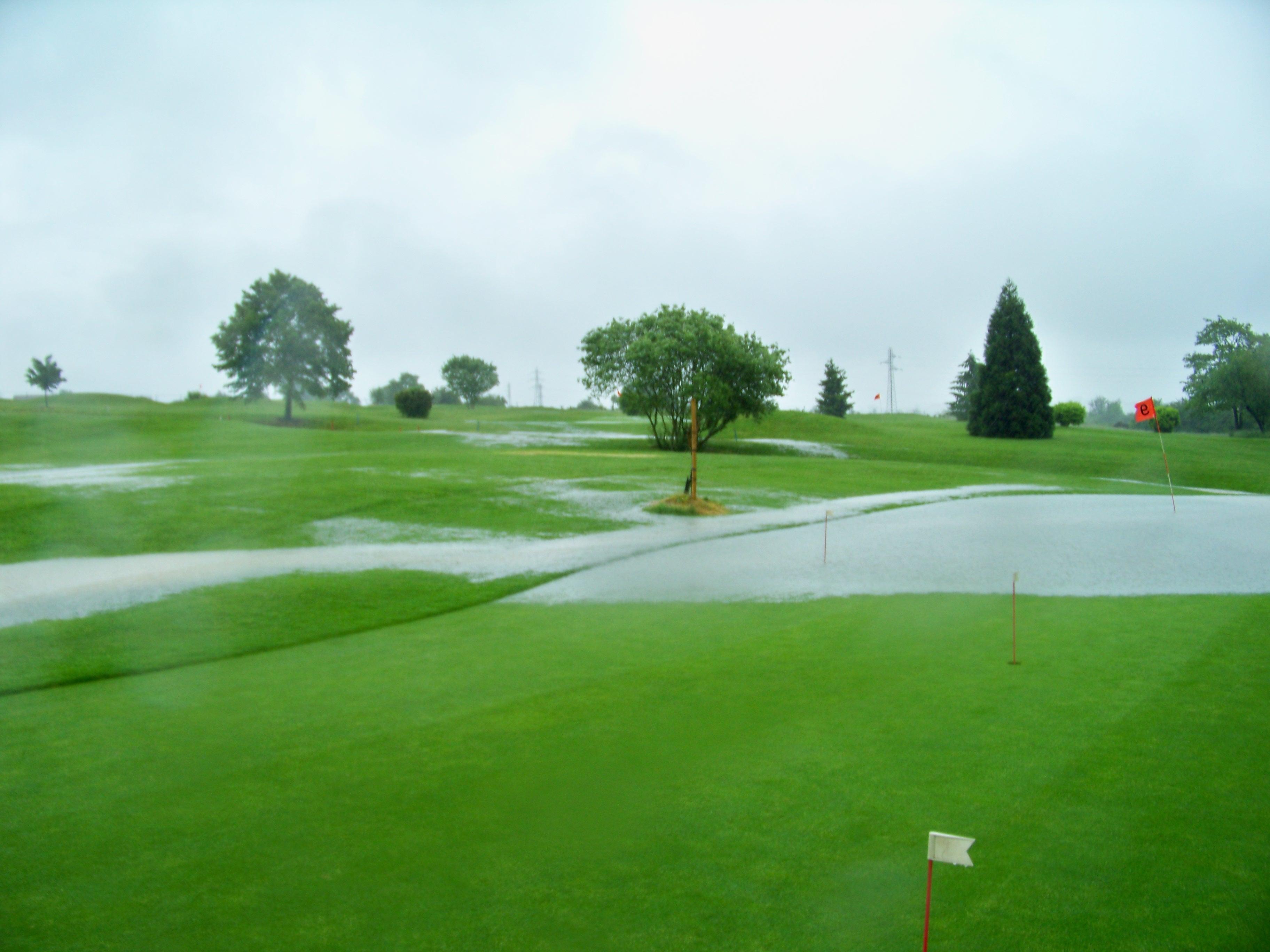 Inondation (13)