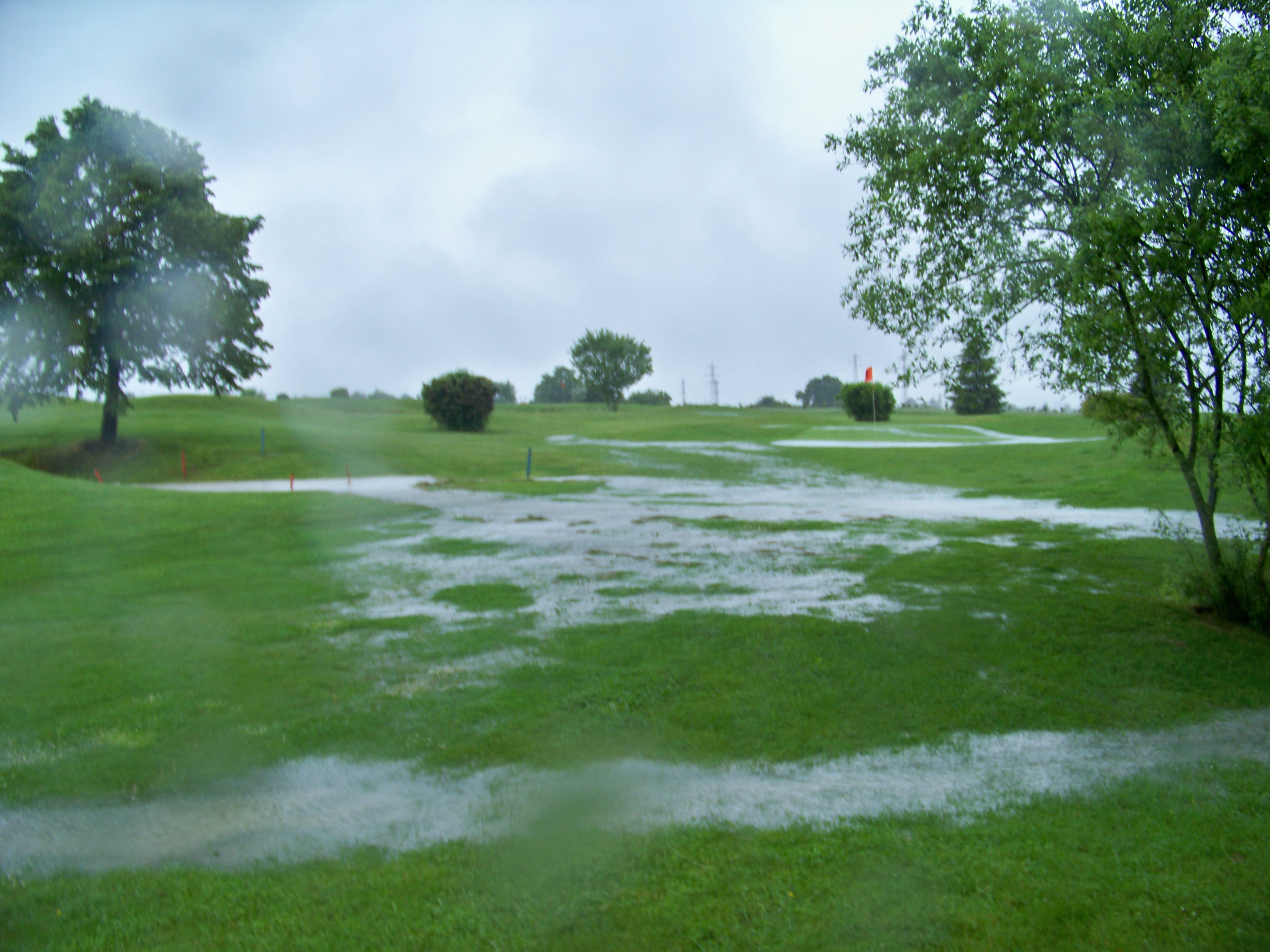 Inondation (19)