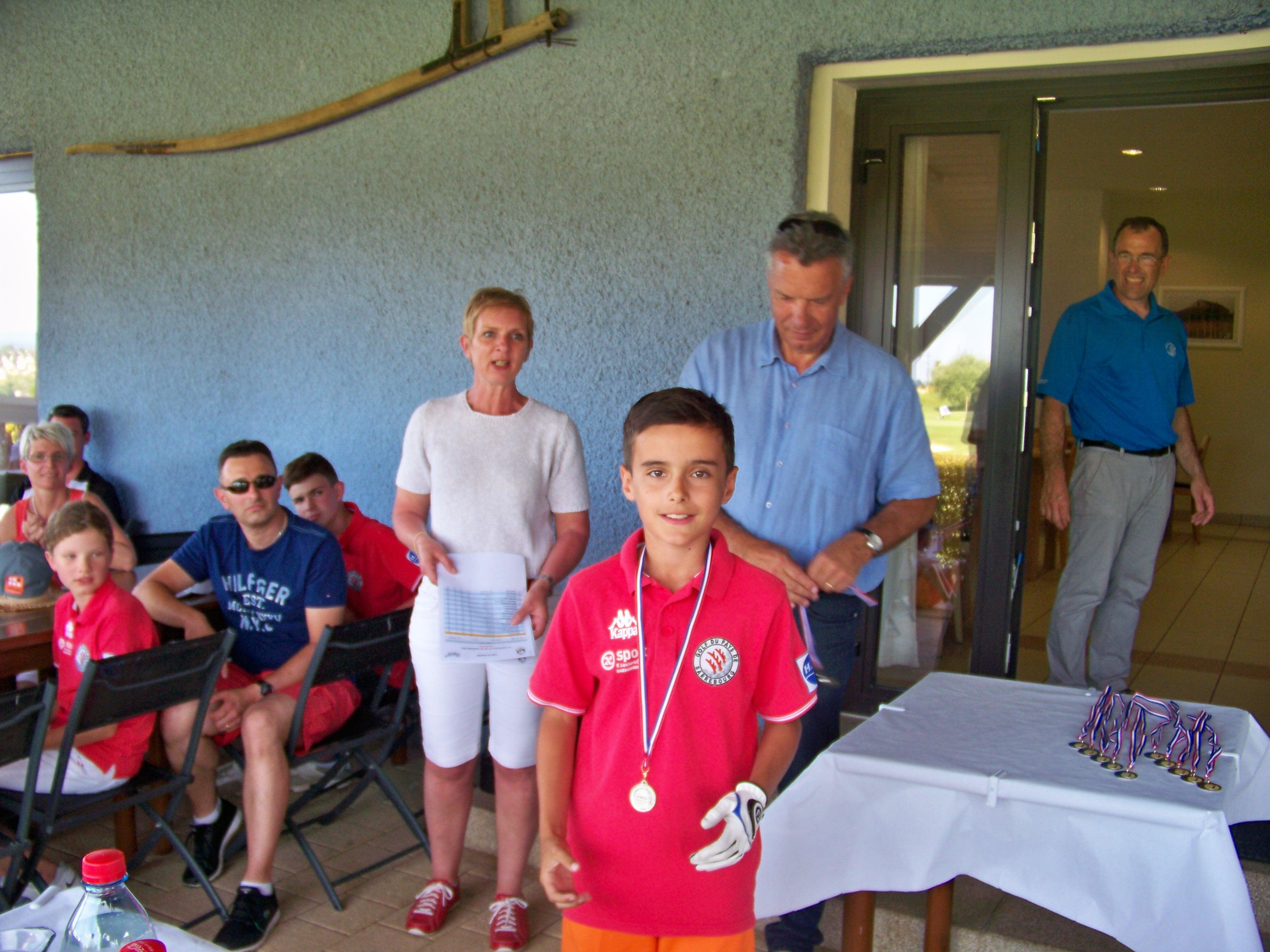 Champ._départemental_EDG_(26)