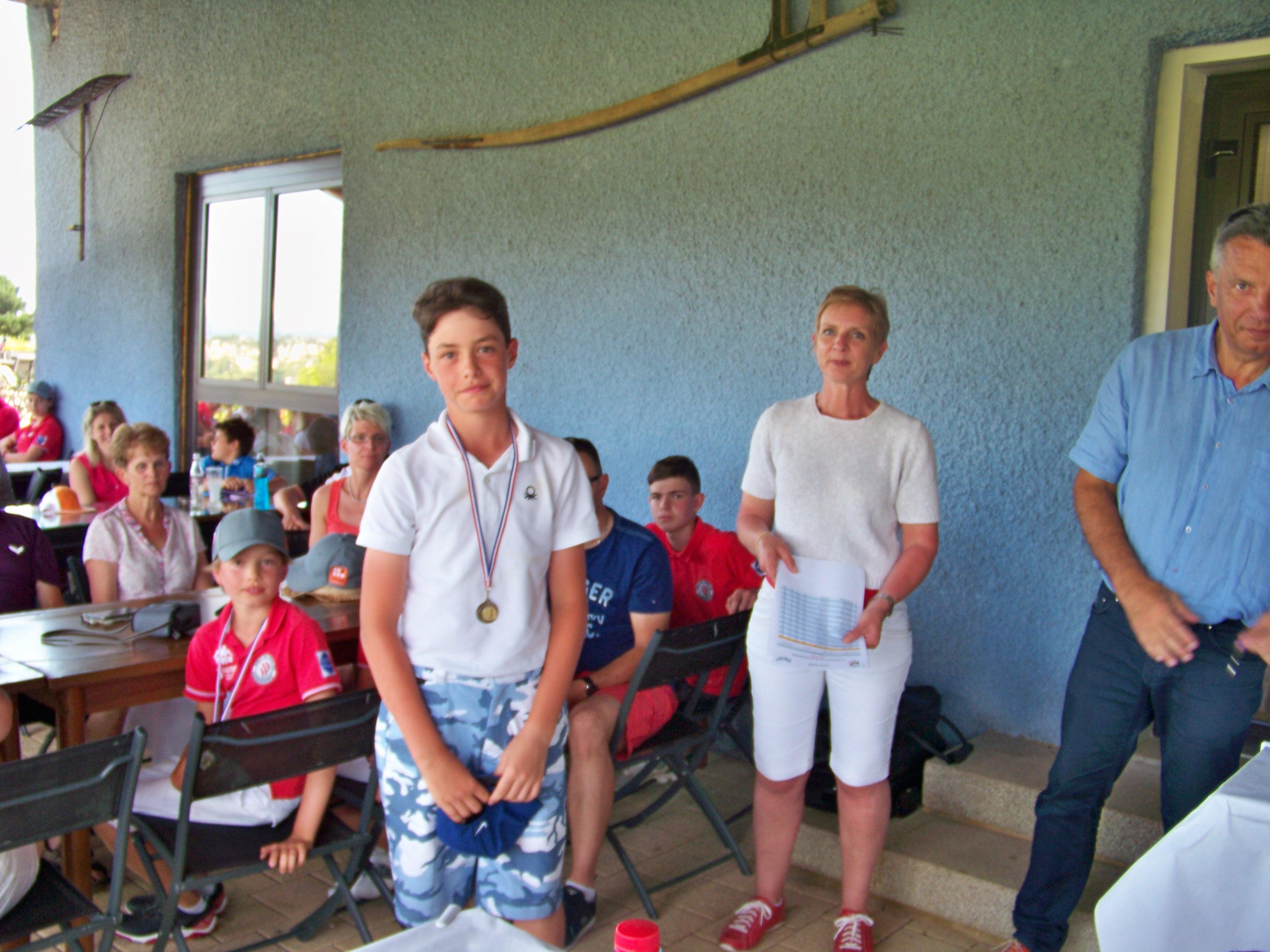 Champ._départemental_EDG_(29)