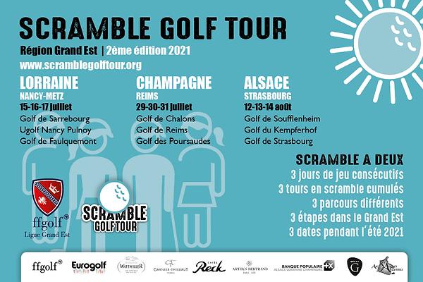 SCRAMBLE TOUR 2021.png