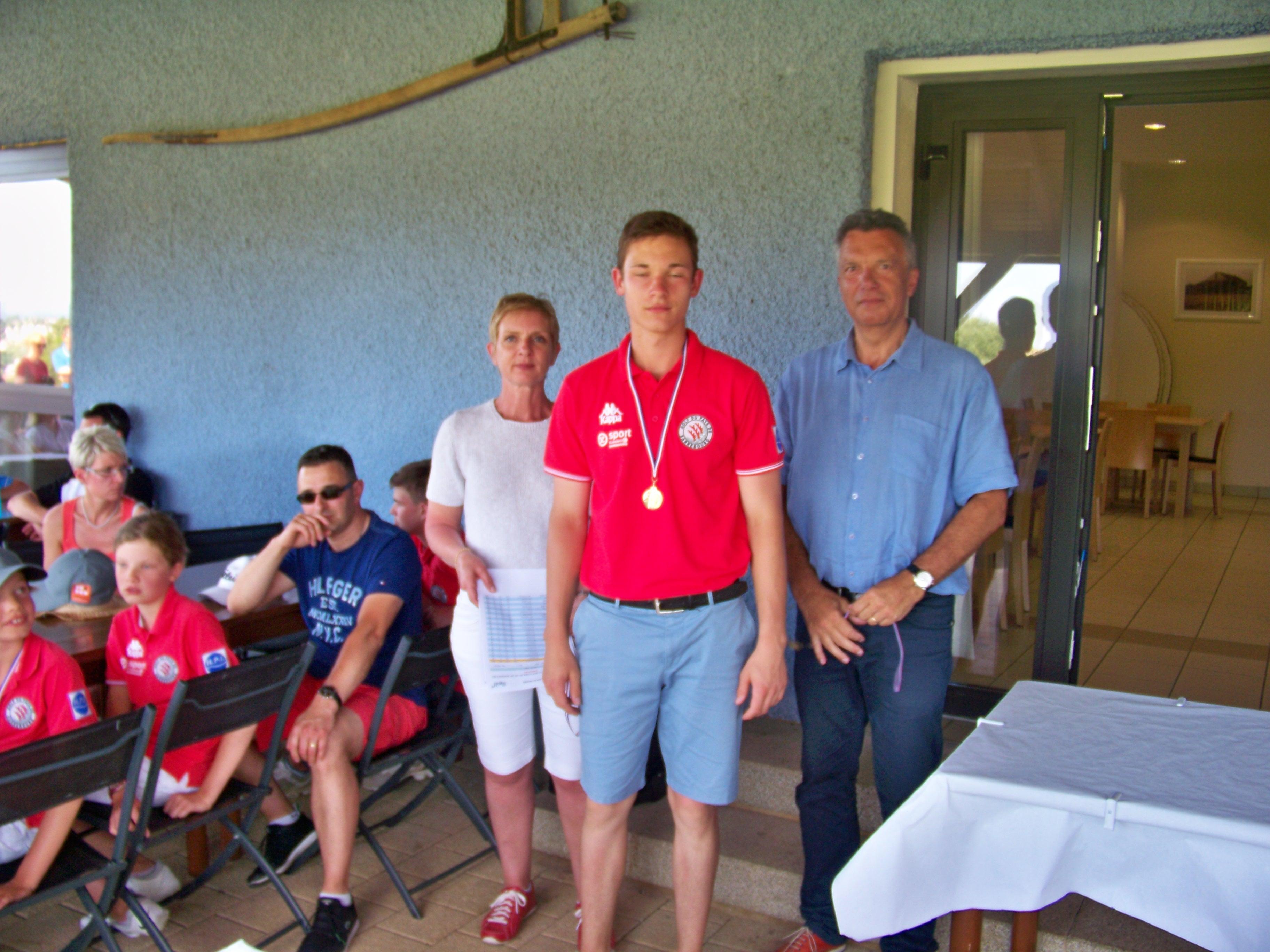 Champ._départemental_EDG_(34)