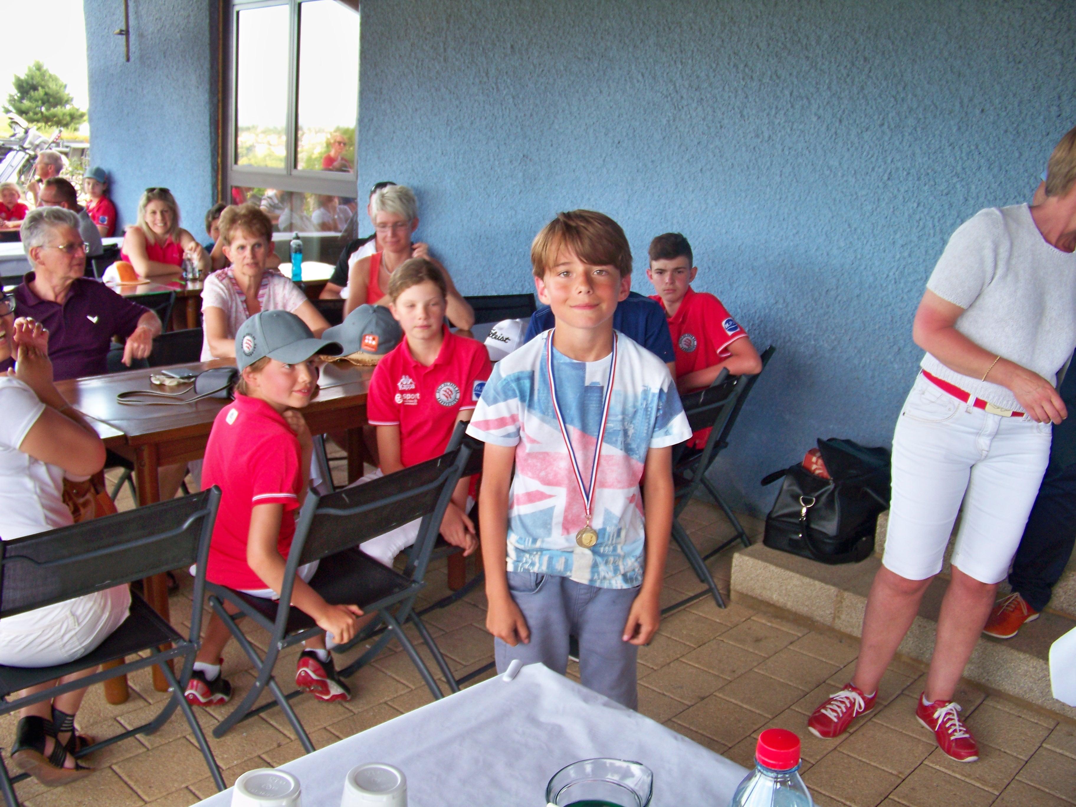 Champ. départemental EDG (8)