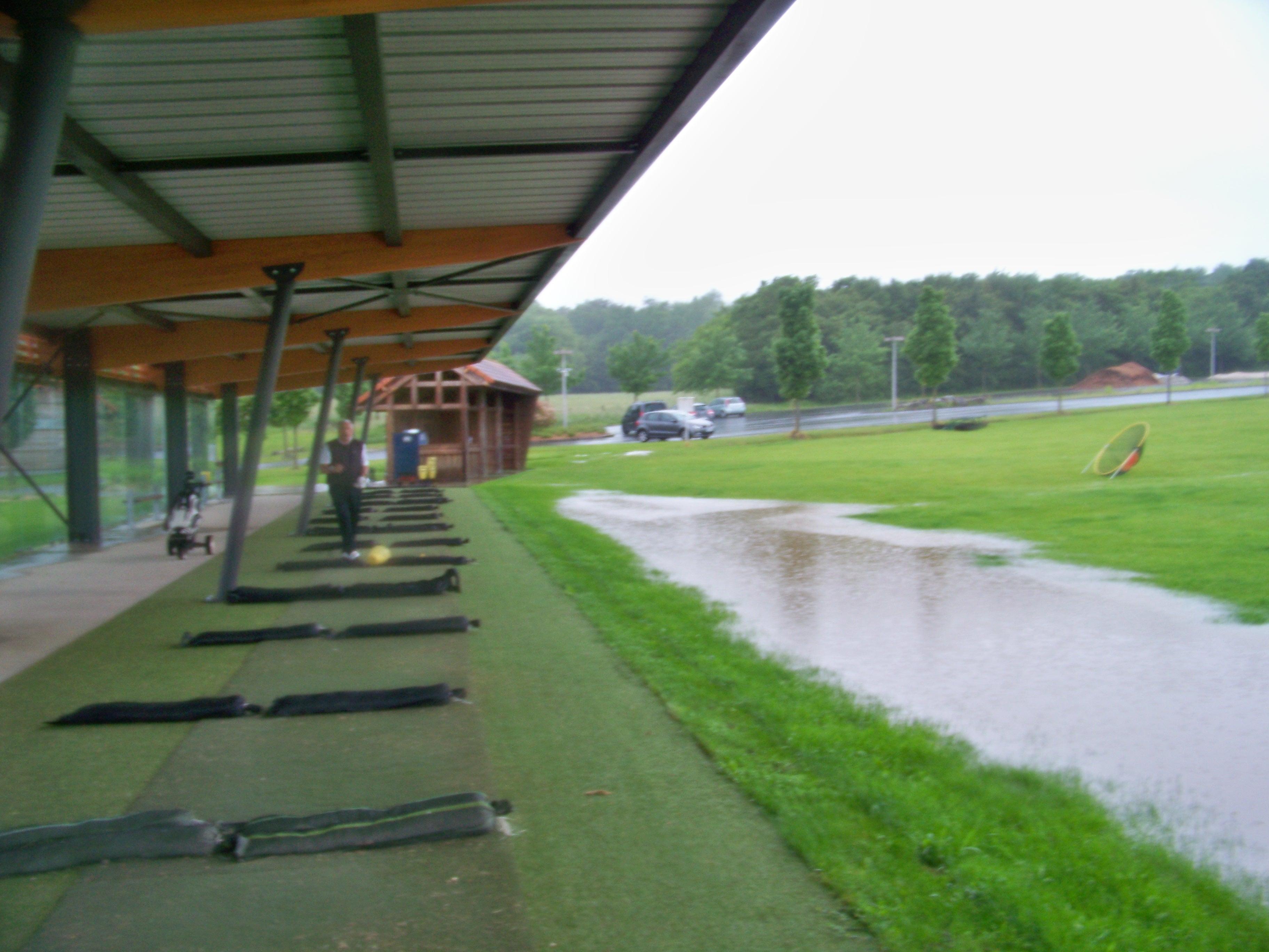 Inondation (23)