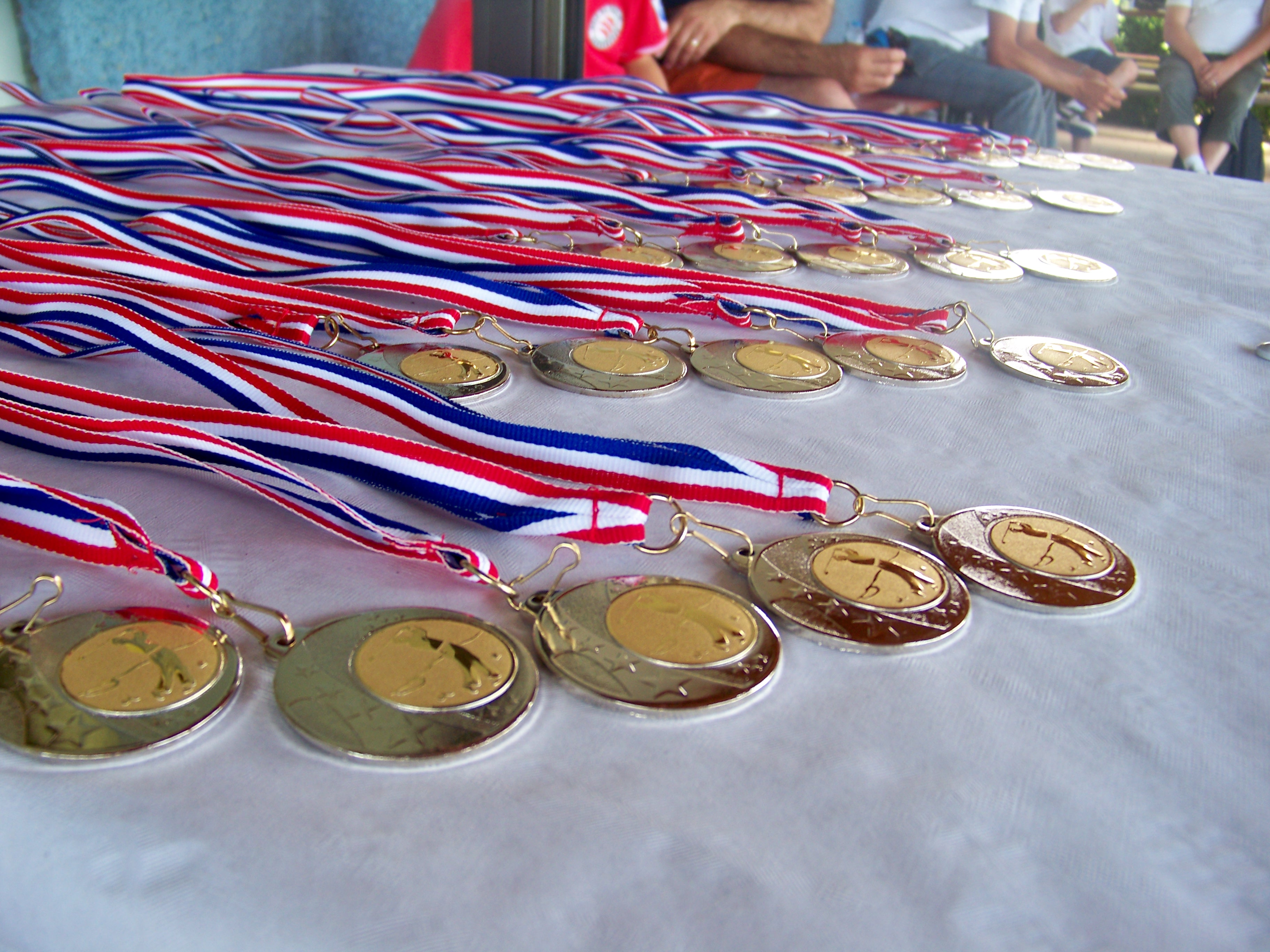 Champ. départemental EDG (2)