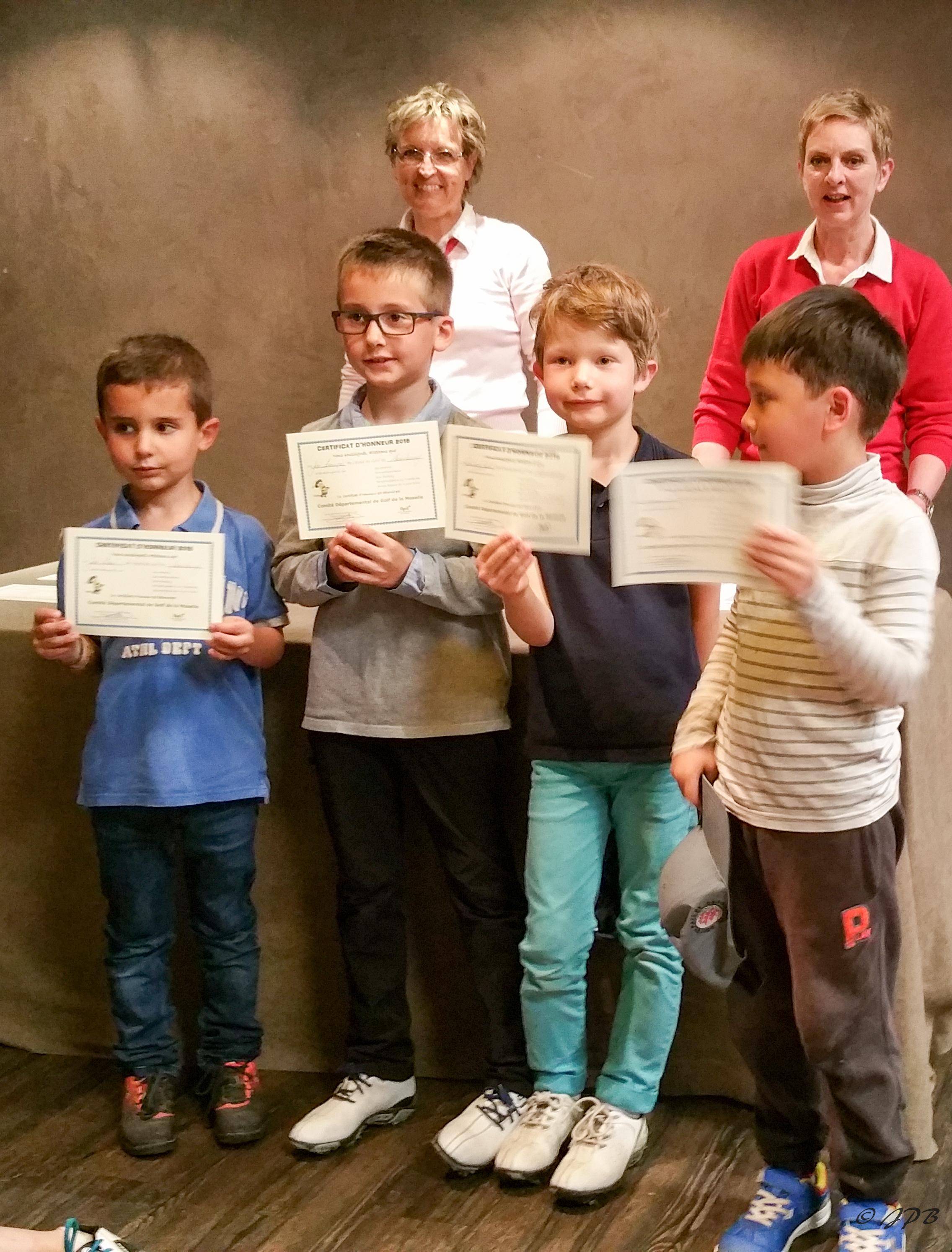 Trophée_des_Jeunes_Espoirs_Grange-aux-Ormes_(1)