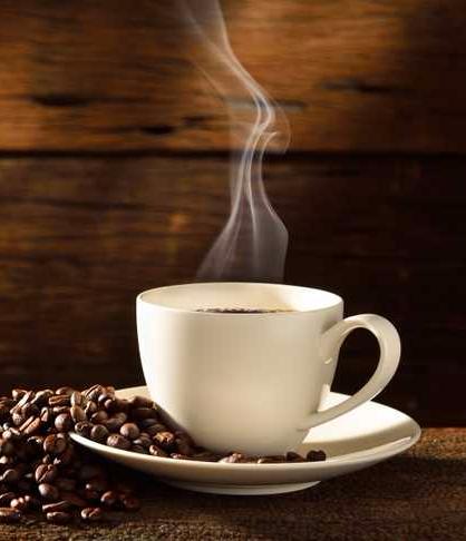 Cafés Reck