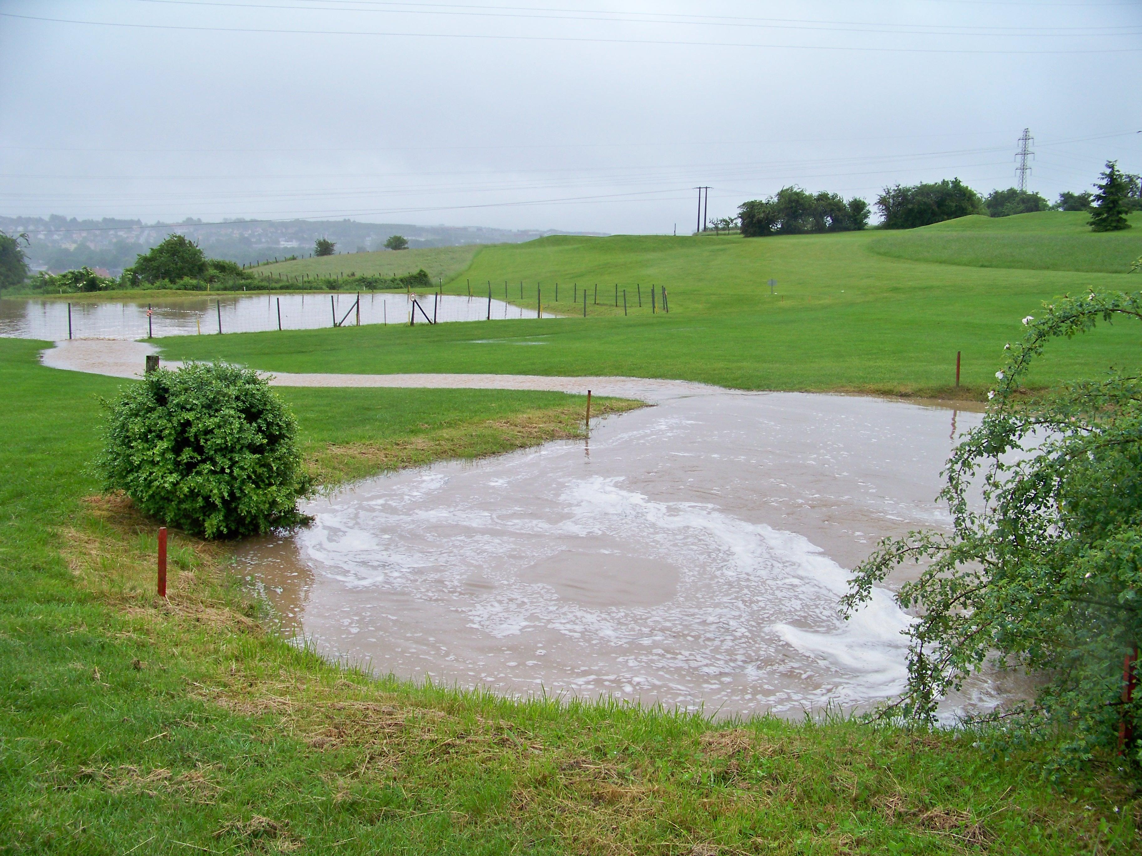 Inondation (37)
