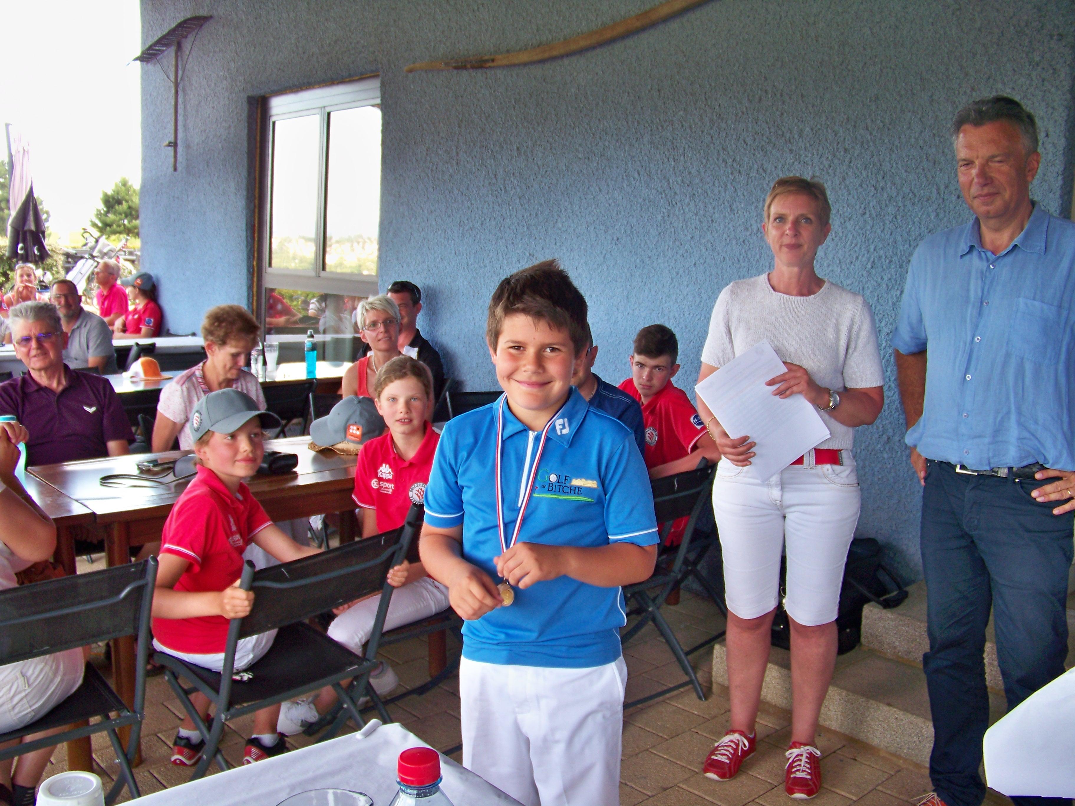 Champ._départemental_EDG_(15)