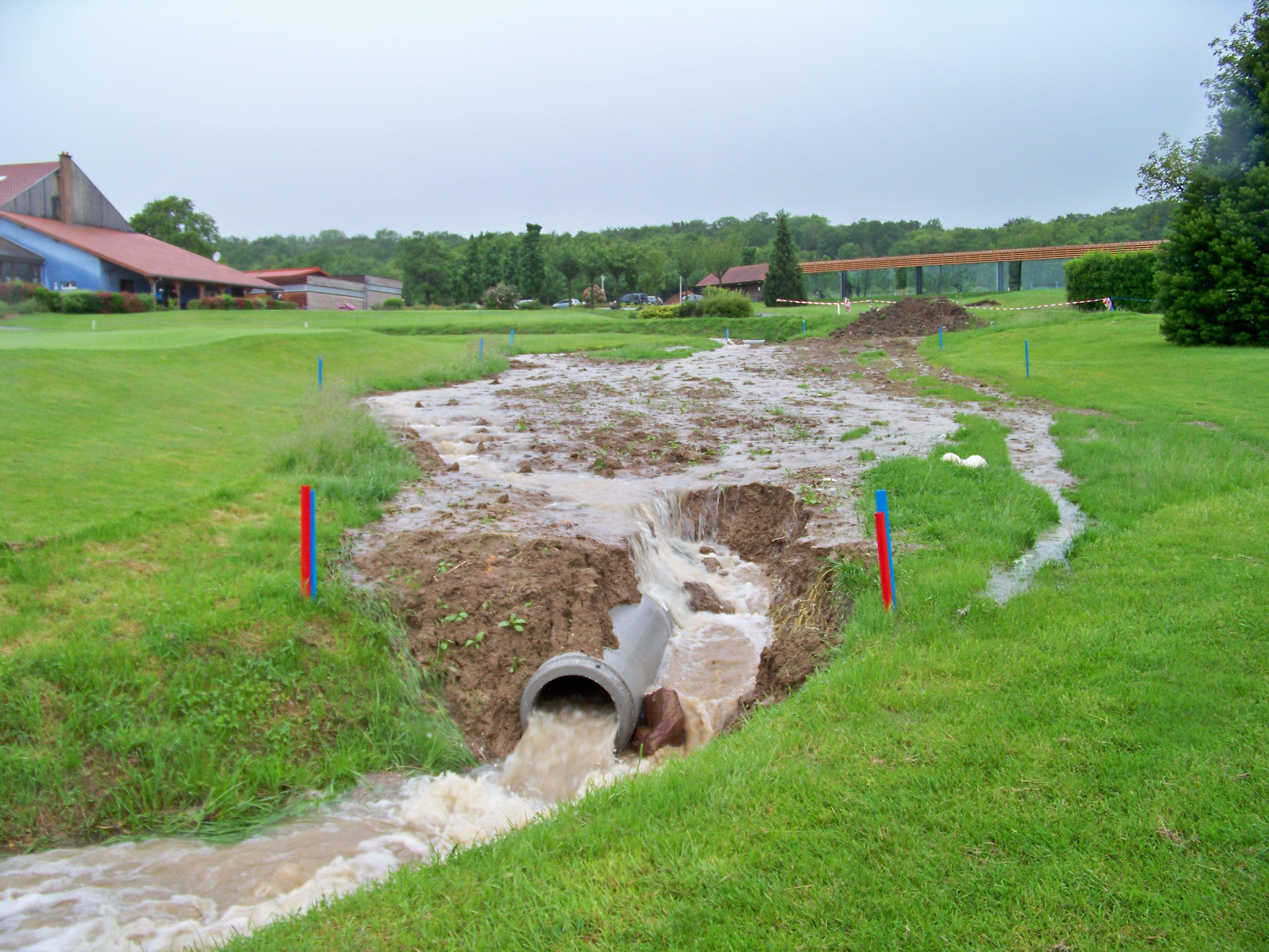 Inondation (38)