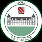 GOLF DE PREISCH .png