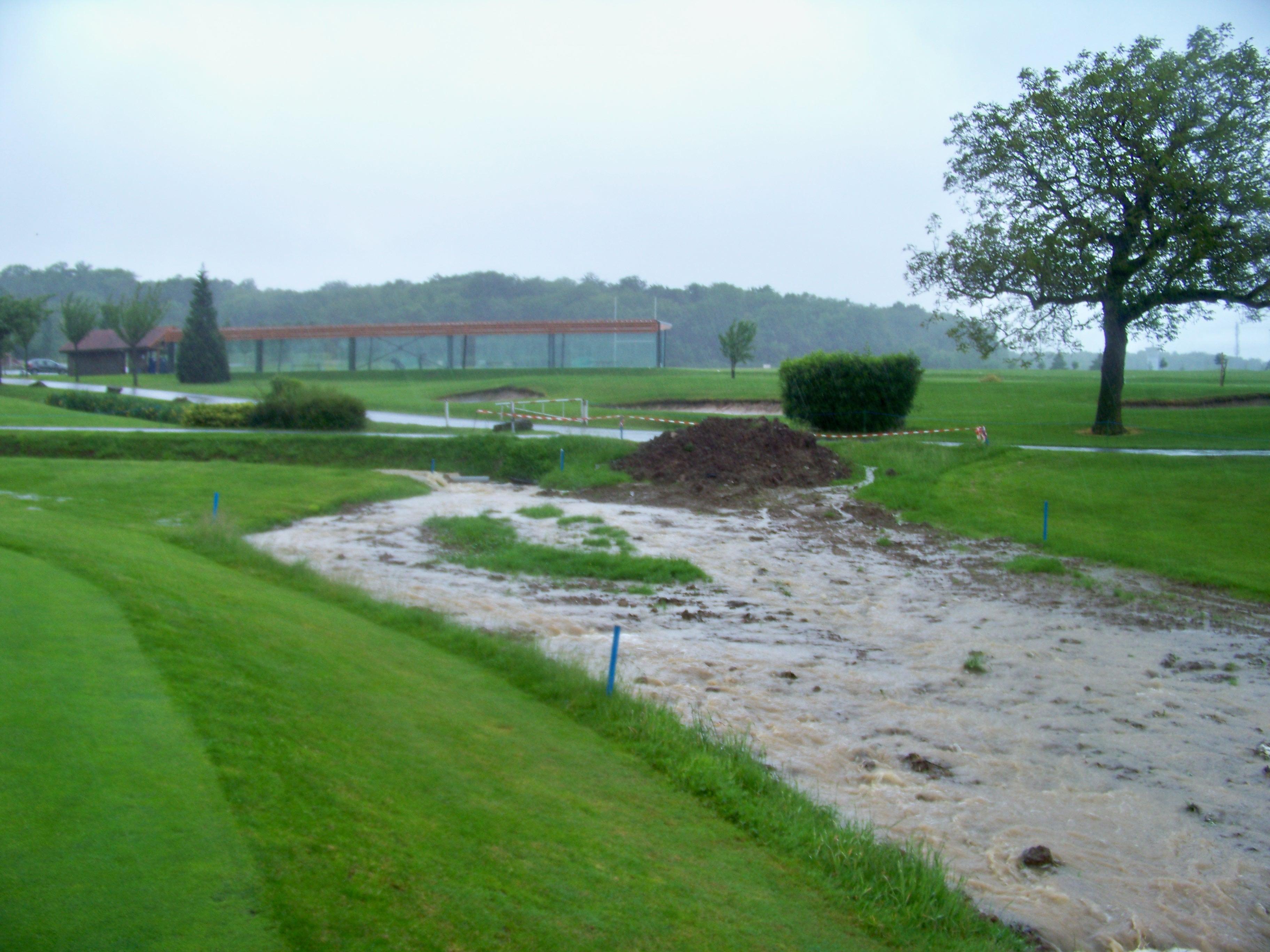 Inondation (8)