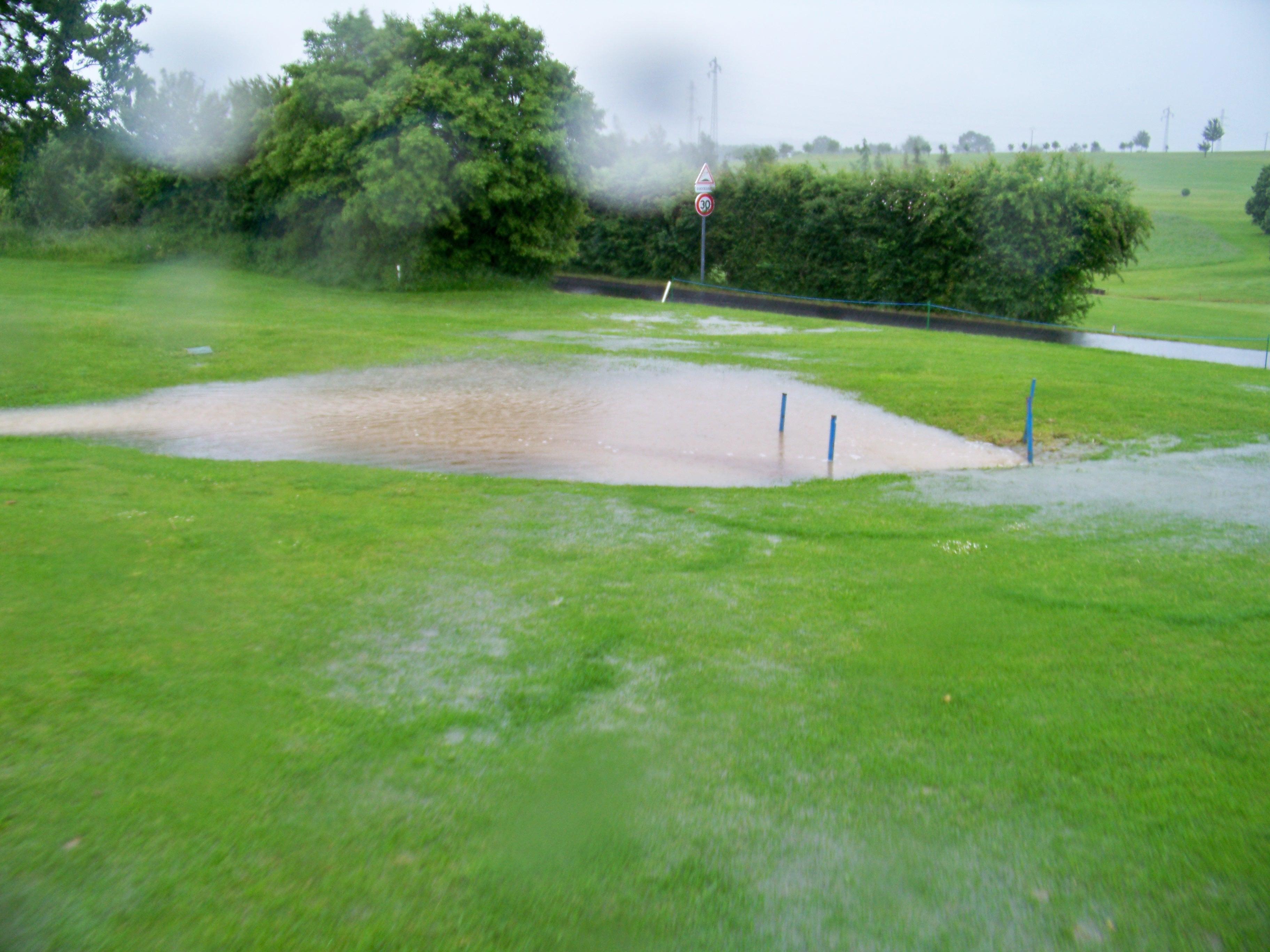 Inondation (16)