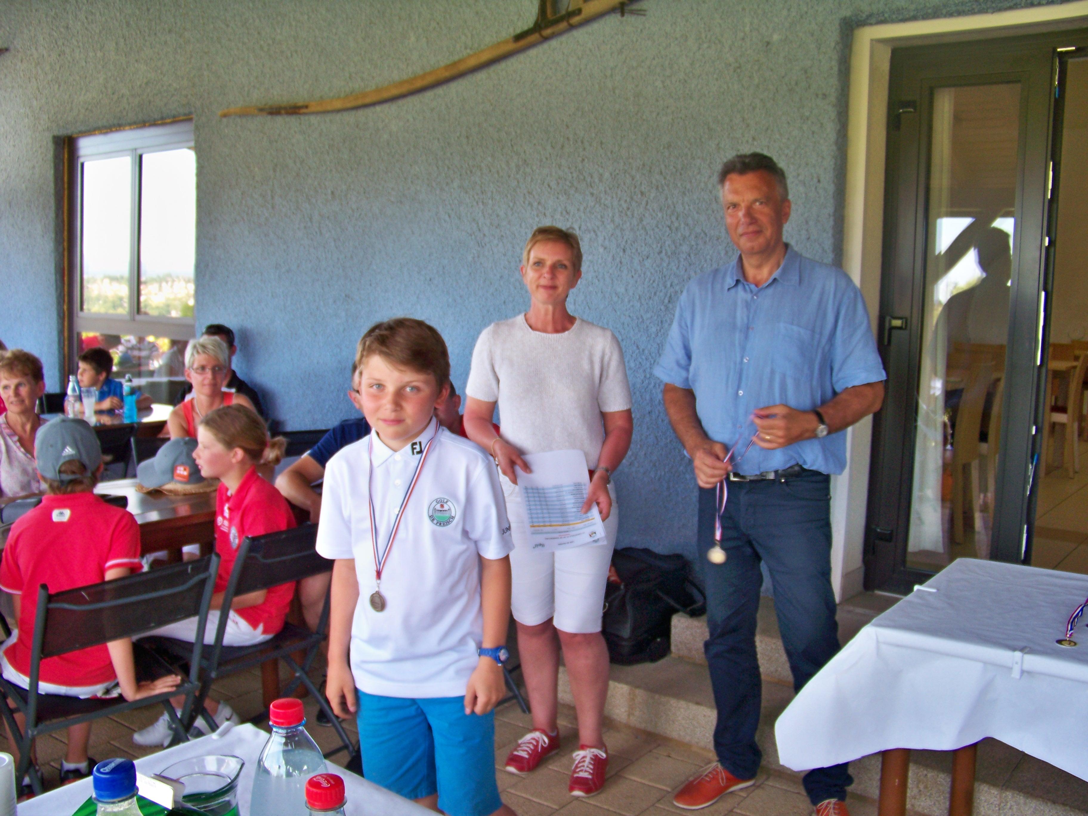 Champ._départemental_EDG_(24)