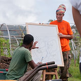 Formationpermaculture-4.jpg