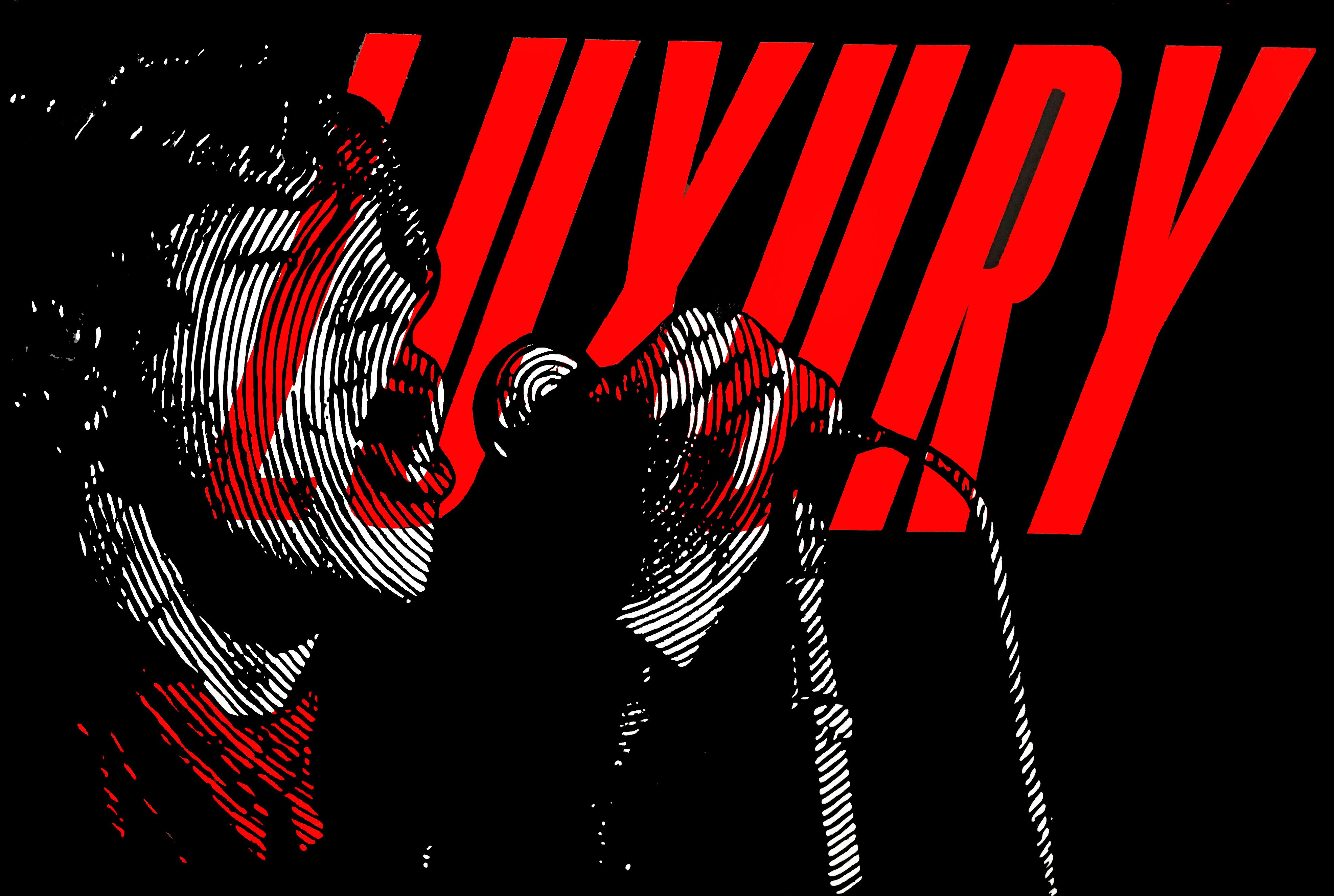 Luxury (Mick Jagger)