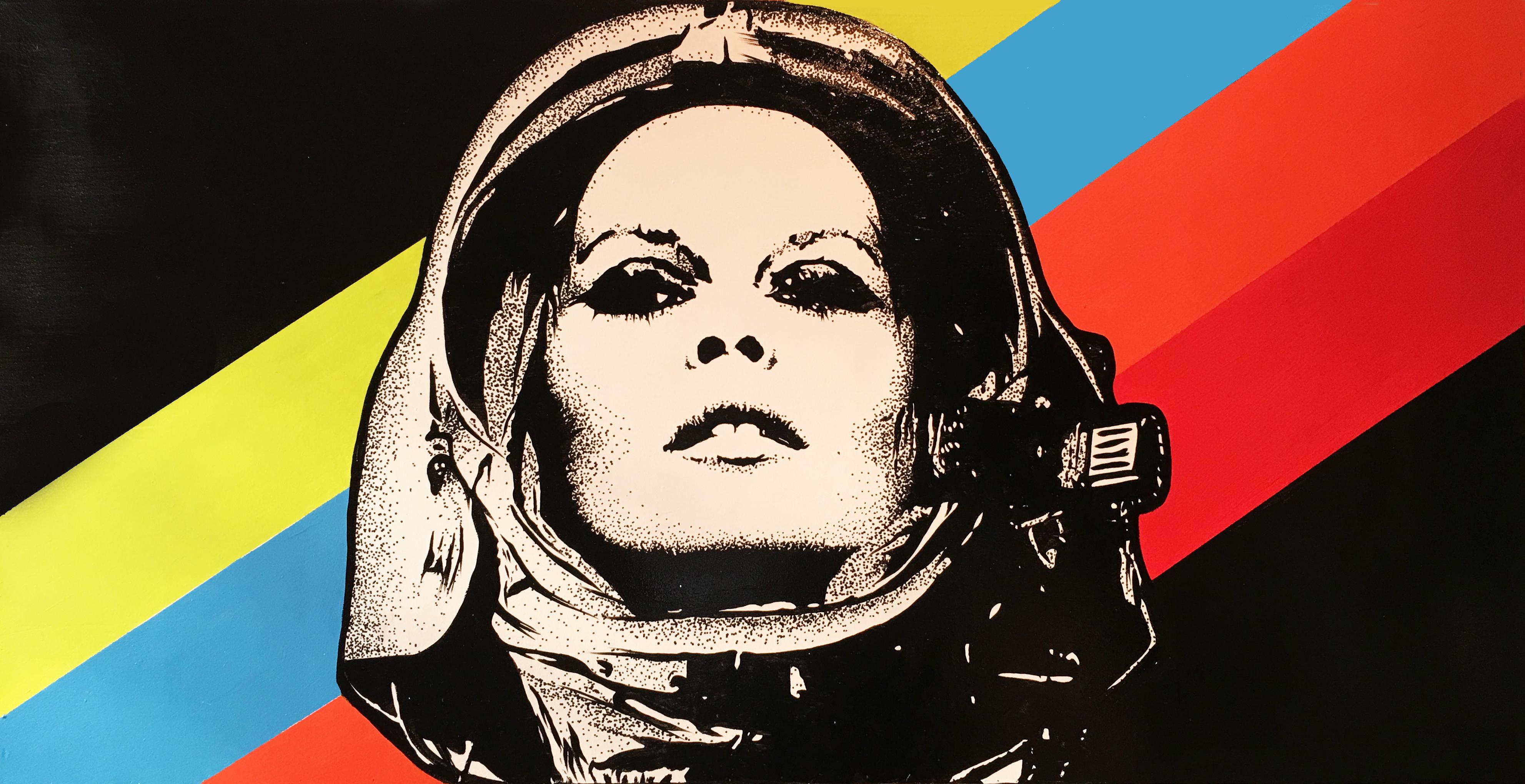 Astro Bardot