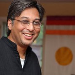 Manish Jain Co Founder.jpg