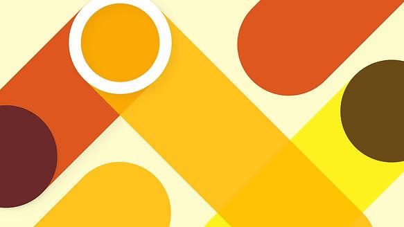 VIVA-background-Abstract-08.jpg