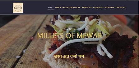 Millets of Mewar_edited.jpg