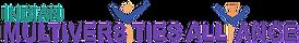 multiversity-logo.png