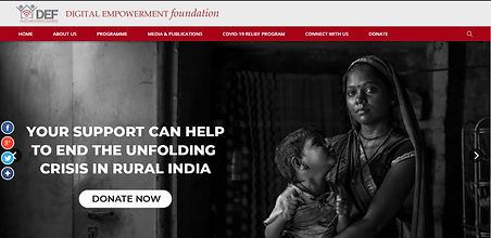 Digital Empowerment Foundation_edited.jpg