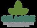 Logo CEAGRE 01- Vertical-01.png