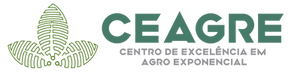 Logo CEAGRE 03-Horizontal-01.png
