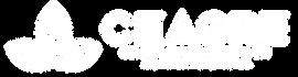 Logo CEAGRE 03-Horizontal-branca-01.png